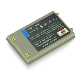 Samsung SC-M2200 Battery Pack