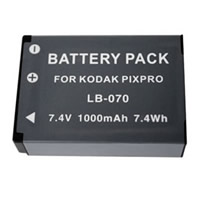 Kodak Lb 070 Battery Charger Save 30 Canada Charger For