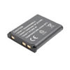 Olympus Tough TG-320 Batteries